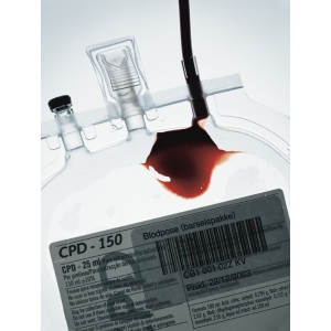 Stem SURE. recoltare sange ombilical