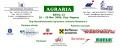 Industrie Alimentara. TARGUL DE AGRICULTURA, INDUSTRIE ALIMENTARA SI AMBALAJE - AGRARIA 2006- EDITIA A 12-A