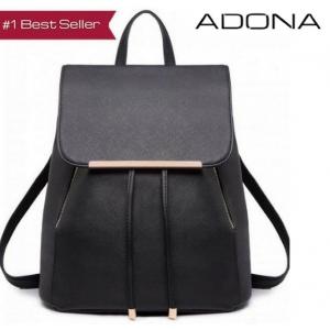 Adona.ro aduce pe site noi modele de rucsacuri dama.