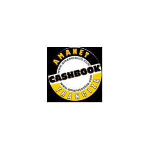 Cashcook amanet - mereu la indemana pentru situatiile neprevazute