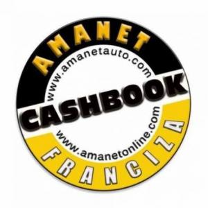 amanet dristor. amanet