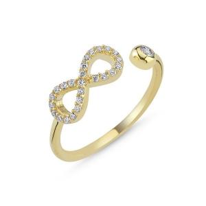BeSpecial – magazinul special cu bijuterii argint pentru toti