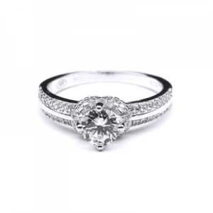 inele argint. Bespecial ofera cea mai variata gama de inele argint atat pentru femei cat si pentru barbati.