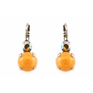 Cercei handmade - Peste 1000 de modele unice in colectia Mariana Jewellery