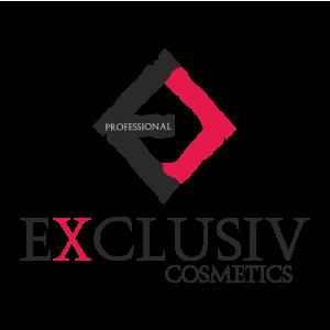 Exclusiv Cosmetics – alegerea nr.1 a saloanelor în această toamnă