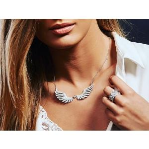 Ianuarie 2018 aduce noi modele de bijuterii argint pe ioana-preda.ro