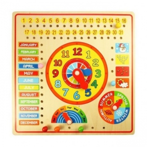 jocuri educative. jucarii educative