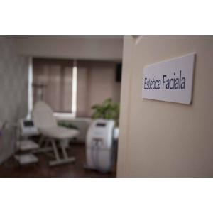 mezoterapie. Cele mai eficiente tratamente mezoterapie la Noblezza Beauty Clinique