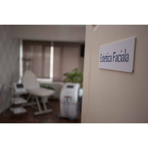 Cele mai eficiente tratamente mezoterapie la Noblezza Beauty Clinique