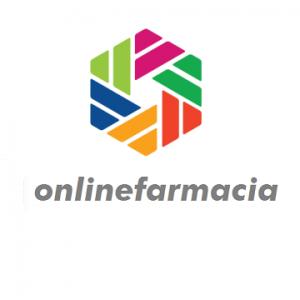 OnlineFarmacia vine la tine acasă cu transport în toată țara