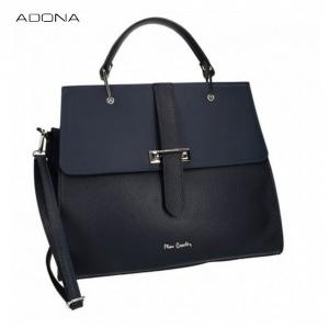 genti piele naturala. Adona.ro - magazinul online ce ofera cea mai variata gama de genti piele naturala.