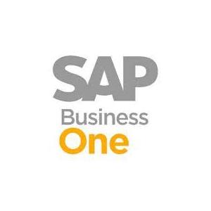 Peste 60000 de clienți la nivel internațional recomandă SAP Business One