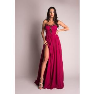 PoshLove.ro ajuta acum femeile sa straluceasca in rochii de ocazie
