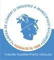 """Succes al participarii romanesti la Expozitia universala """"Fabricat in Moldova"""""""