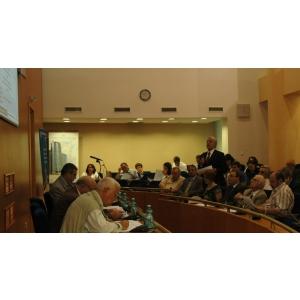 CCIB. Noi servicii dedicate comunitatii de afaceri de catre CCIB