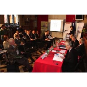 Context. Dezbatere Agricultura, o sansa pentru Romania si Europa