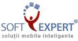 best use ob mobile. Expert Mobile Agent 2.0 a obtinut certificarea Microsoft