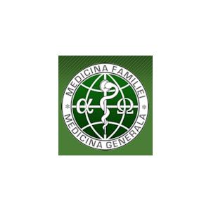 SIPE. Medicii de familie si reteta electronica: situatie la patru luni de la implementarea sistemului - probleme si solutii