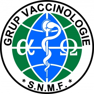 edumedical ro. Grupul de vaccinologie este un grup de lucru al SNMF.
