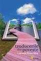 Povesti despre traduceri la Bookfest 2010