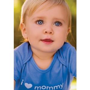 haine copii. www.imbracamintecopii.com