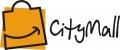 Cityplex. Doar pentru ele, doar în Cityplex din City Mall!
