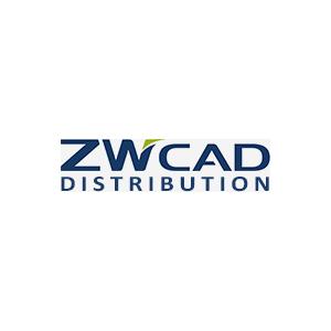 targ iulie 2014. ZWCAD + 2014 - pana in 15 Iulie  cu pana la 20 % reducere