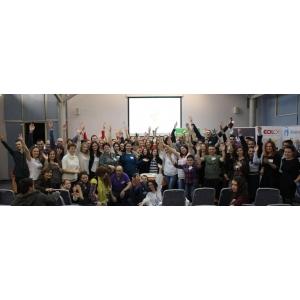 nutrivita. Gala SuperBlog 2015