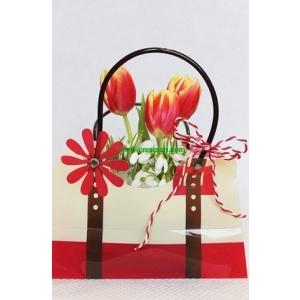 creamari. S-a deschis CreaMari, magazinul online de produse si accesorii florale!
