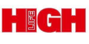 High Life. Cititi in noul numar al revistei HIGH LIFE