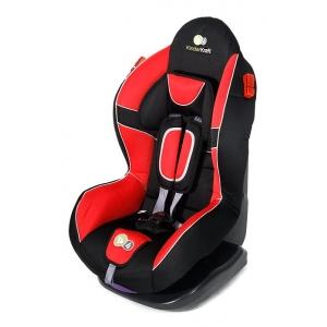 magazin scaune. Cumpara cu Transport Gratuit http://lumeacopiilor.com.ro/62-grupa-1-2-pentru-9-18kg