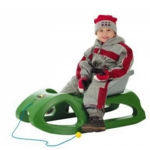 lopata zapada. Noua colectie de saniute pentru copii a anului 2013 este disponibila deja in avanpremiera pe situl http://www.saniute-pentru-copii.ro/