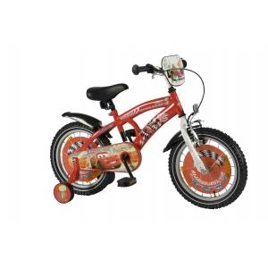 sesiuni practice. Biciclete copii import Olanda in magazinul www.lumeacopiilor.com.ro