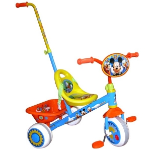 Incepe anul cu noile oferte de aici: http://lumeacopiilor.com.ro/31-masinute-si-triciclete-copii-cu-pedale