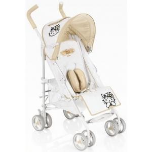 Puteti vedea cele mai noi modele de carucioare copii doar aici:http://lumeacopiilor.com.ro/56-carucioare-copii