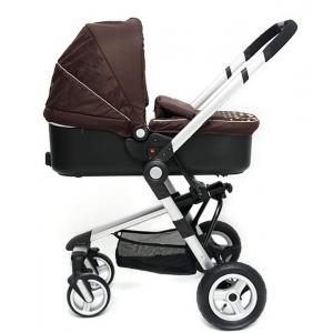 Carucior copii cu transport gratuit pe lumeacopiilor.com.ro!