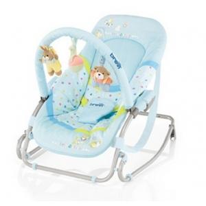 calut balansoar. Vezi oferta de leagane si balansoare copii aici:http://lumeacopiilor.com.ro/74-balansoare-copii