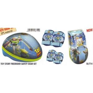 horoscopul zilei. Set protectie Toy Story numai pe http://lumeacopiilor.com.ro/aparatori-si-protectii-copii/530-set-protectie-toy-story.html
