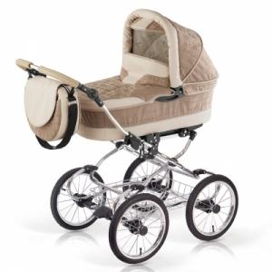 Modelul poate fi cumparat din http://lumeacopiilor.com.ro/56-carucioare-copii