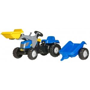 Masinute si tractoare cu pedale doar in http://lumeacopiilor.com.ro/31-masinute-si-triciclete-copii-cu-pedale