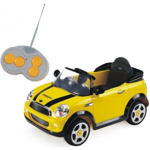 rolly toys lumeacopiilor. Masinute electrice la promotie: http://www.masinute-copii.ro/?page=store