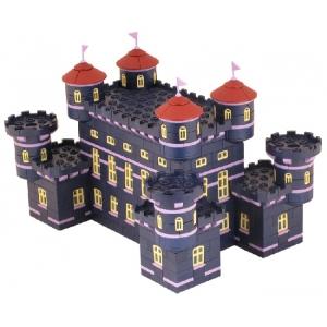 Renumitele seturi de construit pentru copii marca Gecco se afla in vanzare aici:http://lumeacopiilor.com.ro/44-constructiv-educative