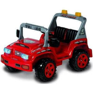 masinute pentru copii. Alege o masinuta electrica pentru copilul tau si beneficiezi de transport gratuit in toate localitatile tarii. Te asteptam aici: http://www.masinute-copii.ro/index.php/category/masinute-electrice-3/