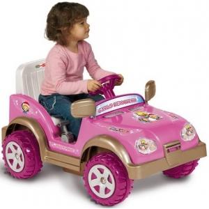 atv-uri electrice. Alege masinute electrice pentru copii din multitudinea de modele doar aici:http://www.masinute-copii.ro/