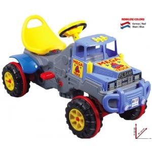 ASFALT ÎNSÂNGERAT. Masinute copii cu transport gratuit ! http://lumeacopiilor.com.ro/29-masinute-si-triciclete-copii