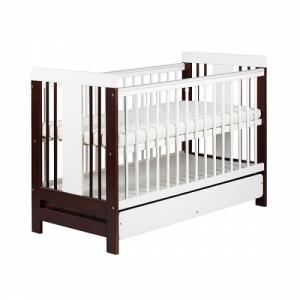 evolutie. Noile modele de patuturi copii:http://patuturi-de-copii.ro/