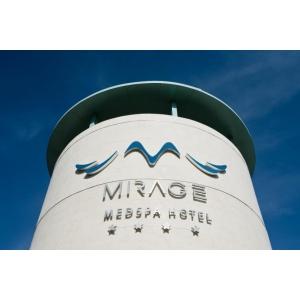 mirage medspa hotel. Centrul de Sanatate Mirage MedSPA din Eforie Nord
