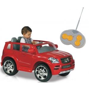 motociclete electrice copii. Masinute Electrice pentru copii-http://lumeacopiilor.com.ro/32-masinute-electrice-si-motociclete-electrice