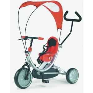 7 zile din 7 si 24 de ore din 24, cumparati triciclete copii cu transport gratuit le gasiti doar aici:http://www.triciclete-de-copii.ro/