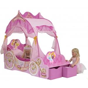 printesa. Vezi cele mai frumosae patuturi pentru copii si bebelusi doar aici: http://lumeacopiilor.com.ro/58-patuturi-copii